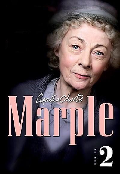 Agatha Christie's Marple: Season 2
