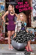 The Carrie Diaries: Season 2