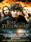 Rise Of The Fellowship