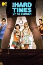 The Hard Times Of Rj Berger: Season 1