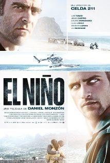 El Nino Ii