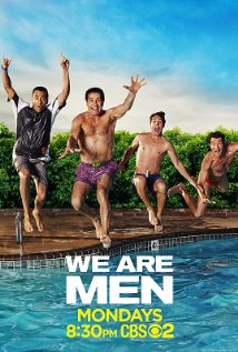 We Are Men: Season 1