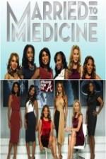 Married To Medicine: Season 2