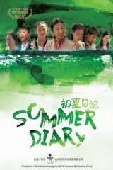 Summer Dairy