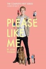 Please Like Me: Season 1