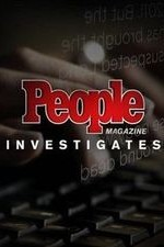 People Magazine Investigates: Season 1