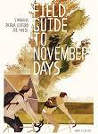 Field Guide To November Days