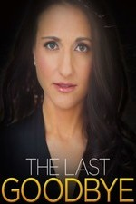 The Last Goodbye: Season 1