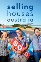 Selling Houses Australia: Season 4