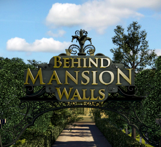 Behind Mansion Walls: Season 3