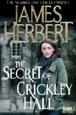 The Secret Of Crickley Hall: Season 1