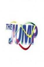The Jump: Season 2