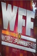 World's Funniest Fails: Season 1