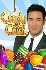 Candy Crush: Season 1