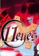 11 Eyes: Season 1