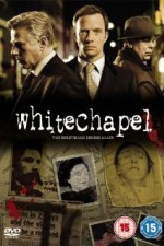 Whitechapel: Season 2