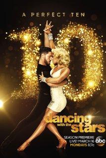 Dancing With The Stars: Season 21