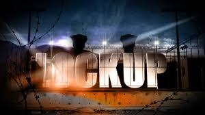 Lockup: Season 22