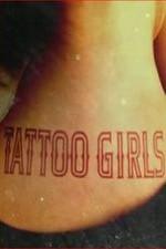 Tattoo Girls: Season 1