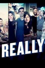 Really: Season 1