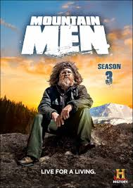 Mountain Men: Season 3