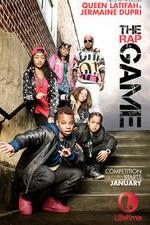 The Rap Game: Season 1