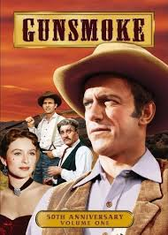 Gunsmoke: Season 6