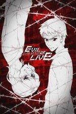 Evil Or Live: Season 1