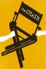 The Chair: Season 1