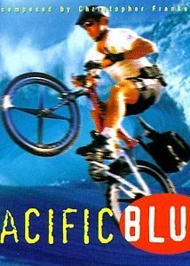 Pacific Blue: Season 5