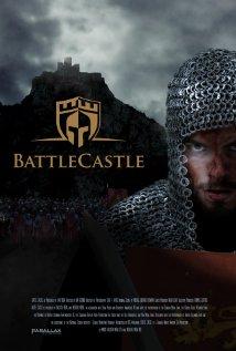 Battle Castle: Season 1