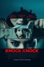 Knock Knock 2015
