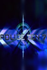 Police Ten 7: Season 23