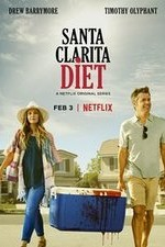 Santa Clarita Diet: Season 1