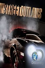 Street Outlaws: Season 6