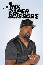 Ink, Paper, Scissors: Season 1