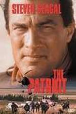 The Patriot (1998)