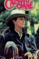 Calamity Jane (1984)
