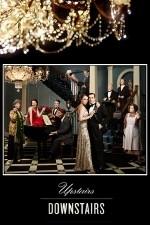 Upstairs Downstairs: Season 1