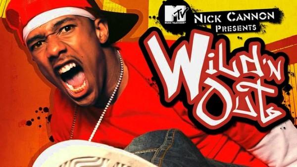 Wild 'n Out: Season 6