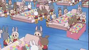 Doraemon (2005) (sub)