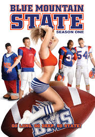 Blue Mountain State: Season 1