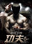 Kungfu Fighter