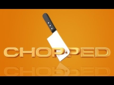 Chopped: Season 12