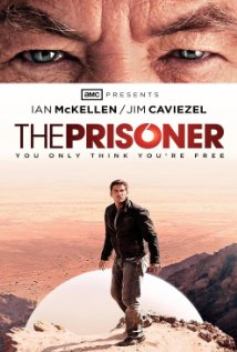 The Prisoner: Season 1