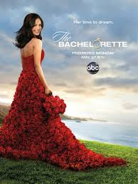 The Bachelorette: Season 10