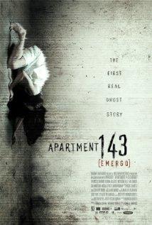 Apartment 143