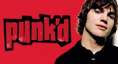 Punk'd: Season 6