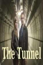 The Tunnel: Season 1