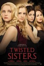Twisted Sisters (2016)